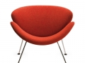 Zitelement lounge chair Artifort Orange Slice