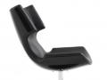 Zitelement lounge fauteuil Artifort Boson