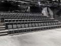 Theaterstoel-Dramatic-Theatre-of-Warsaw-stage