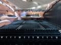 Theaterstoel-multifunctional-Concert