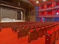 Theaterstoel-roma-musical-theater-1