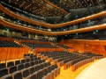 Theaterstoelen-polyphony-fourm
