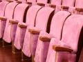 theaterstoel-philharmonic-1