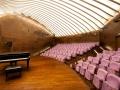 theaterstoel-philharmonic