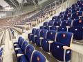 Tribunestoel-Atlas-Arena-2
