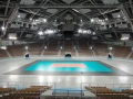 Tribunestoel-Atlas-Arena